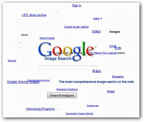 trucos google images hablemos de todo un poco trucos de google que quiz 225 no