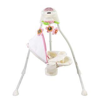 mia moda swing mia moda altalena swing in pink baby baby gear swings