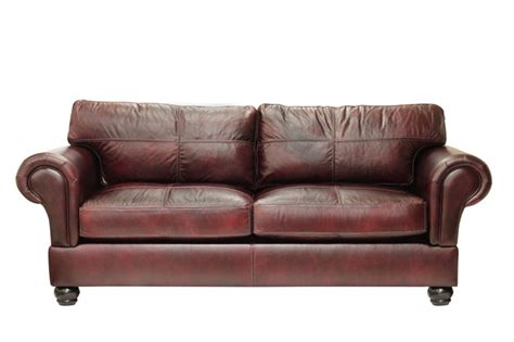 pros and cons of leather couches bonded leather furniture pros and cons blaze bonded