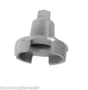 small engine repair shop equipment tool ratchet starter remover ebay