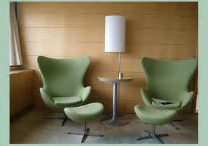 A And S Furniture by The Stylish 1950 S And Swinging 1960 S Can Be Created