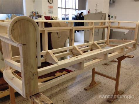 divani in legno massello awesome divani in legno massello ideas skilifts us