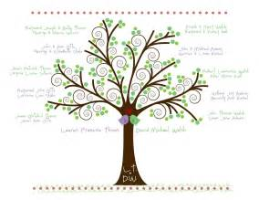 simple family tree template simple family tree template new calendar template site