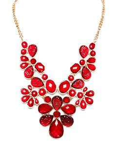 30 best necklaces images on collar necklace beaded necklace and bib necklaces