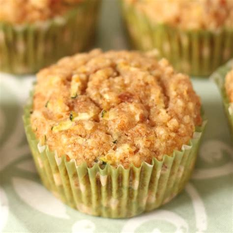 whole grain zucchini muffins 100 whole grain lemon zucchini muffins texanerin baking