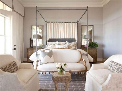 ben moore violet pearl modern master bedroom paint julie dodson interior design bedroom benjamin moore violet