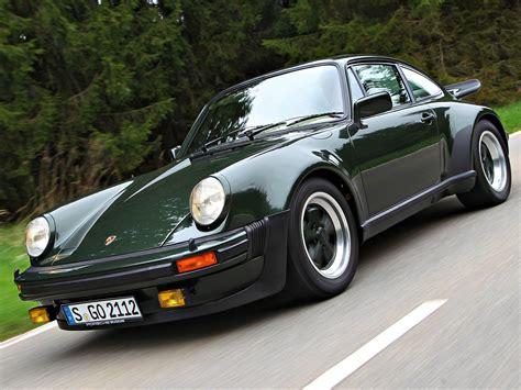 Porsche 911 Turbo 1975 by 1975 Porsche 911 Turbo 3 0 Coupe 930 Supercar Wallpaper