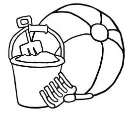 beach ball coloring pages download free printable coloring pages clipart clipart