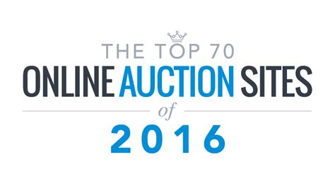 best auction websites top 70 best auction charity auctions today