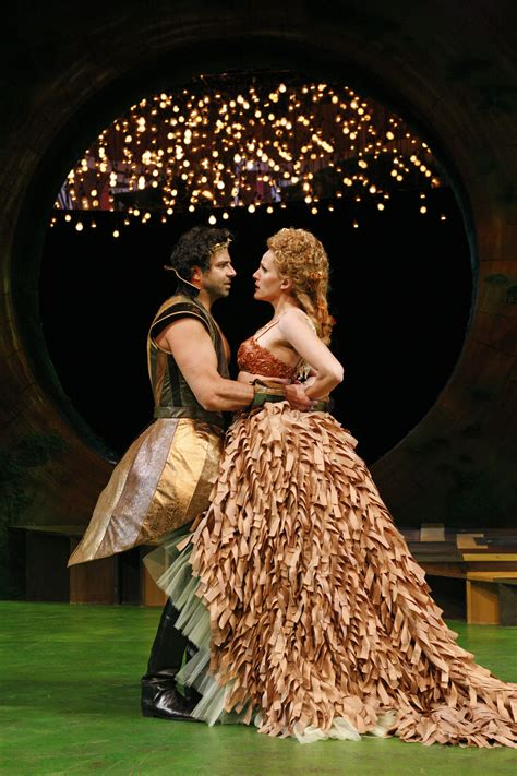 midsummer nights dream a a midsummer night s dream by william shakespeare south coast repertory los angeles costa