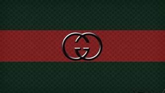 gucci colors gucci logo wallpapers wallpaper cave