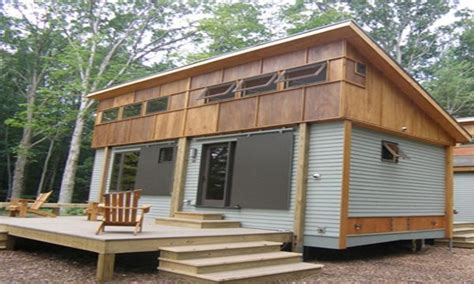 award winning small homes wooden small house plans 2013 award winning small house