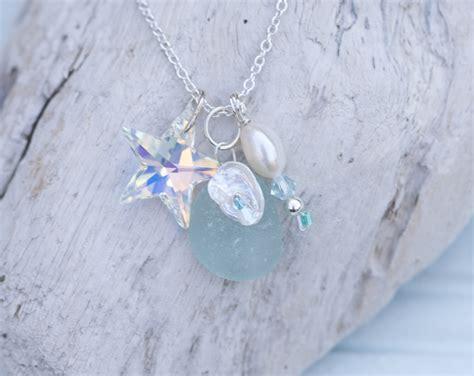 sea glass uk sea glass jewellery driftwood dreaming