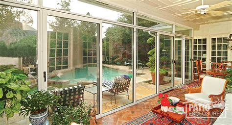 Enclosed Patio Design Enclosed Patio Design How To Build An Enclosed Patio Design Bookmark 8878 Glass Enclosed
