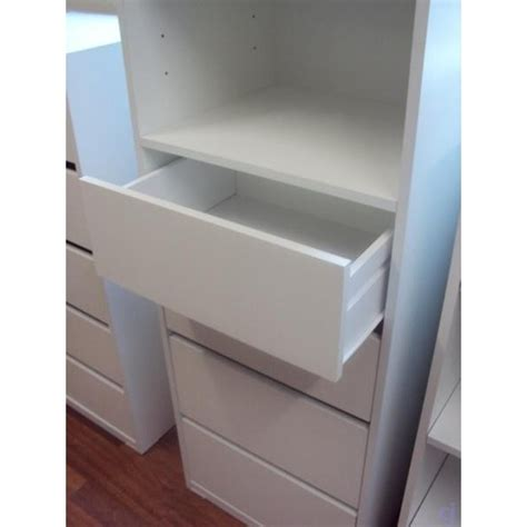 Wardrobe Drawers Inserts - 15 best ideas of cupboard inserts for wardrobes