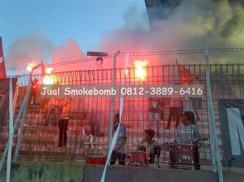 jual smoke bomb warna toko smoke bom  kota cimahi