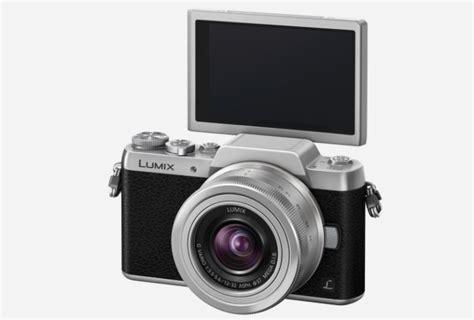 Kamera Mirrorless Olympus Epl7 6 rekomendasi kamera mirrorless untuk pemula wira nurmansyah