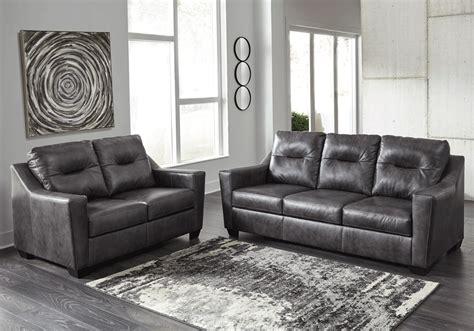 charcoal sofa set kensbridge charcoal sofa set