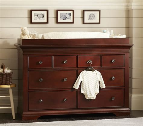 Sauder Changing Table Dresser With Changing Table Davinci Top Of Changing Top For Dresser Arpandeb 18 Sauder Harbor