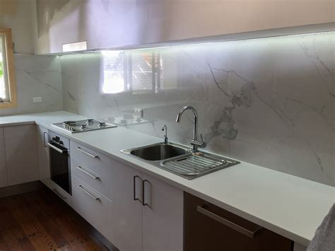 splashback tiles kitchen splashback large tile seq tiling and cladding