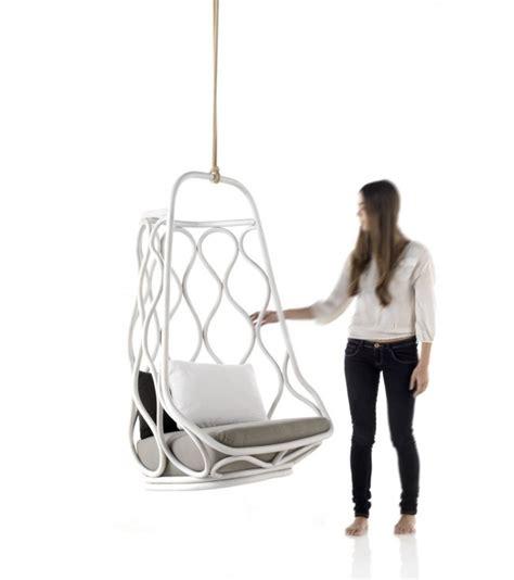 Hanging chair designshell