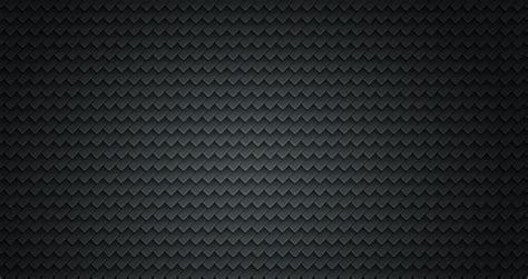 psd pattern metal psd carbon fiber pattern background graphic web