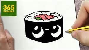 365 dessins kawaii