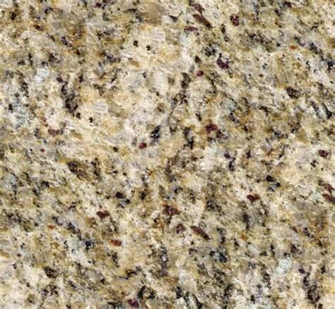 best 25 santa cecilia granite ideas on granite colors granite countertops near me