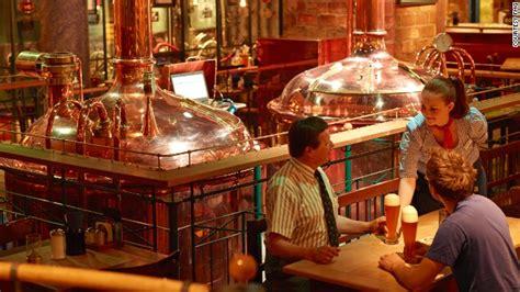 top bars in munich best airport restaurants around the world cnn com