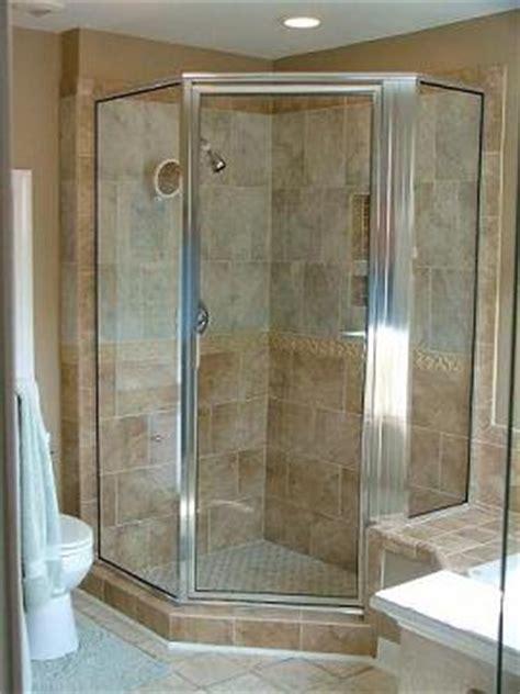 Custom Print For Note 3 Neo Desain Suka Suka neo angle shower frameless neo angle shower with door