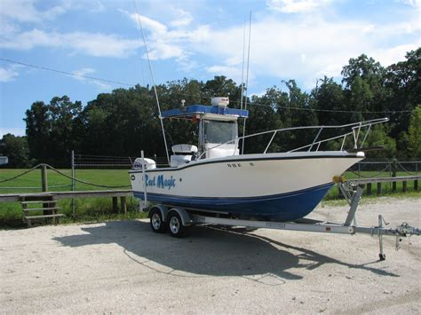 dusky boat forum dusky 233 fc the hull truth boating and fishing forum