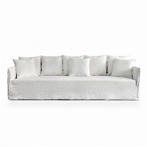gervasoni ghost sofa price gervasoni soffa gervasoni collection ghost sofa with