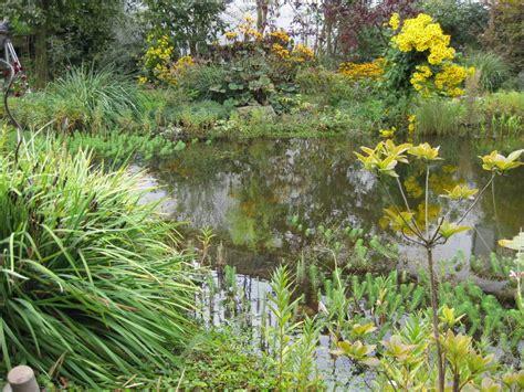 garten naturnah naturnaher garten galabau m 228 hler naturgarten