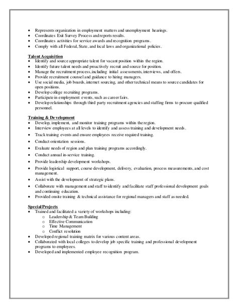 District Attorney Investigator Cover Letter District Attorney Investigator Cover Letter