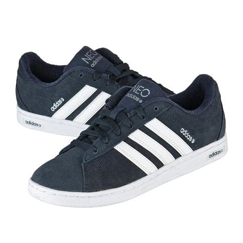 adidas superstar discounted adidasals cneo canvas shoes