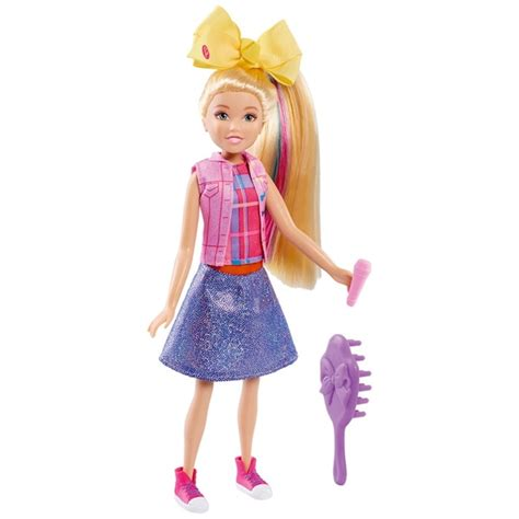 doll uk jojo siwa boomerang singing doll jo jo siwa uk