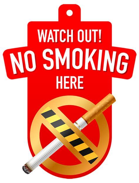 no smoking sign ai no smoking signs icons symbols in vector ai format