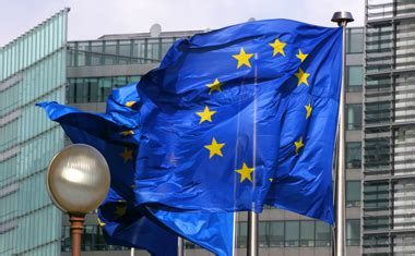 mifid ii open access to ccps called into question the