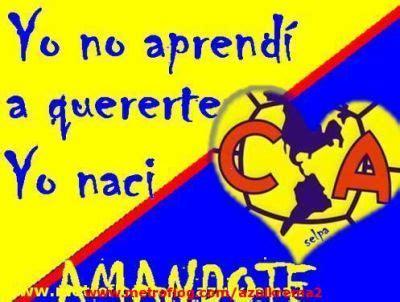 imagenes mamonas de la america gano america 2 0 chivas clasico mexicano de futbol clan