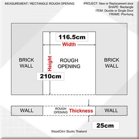 Garage Door Opening Size by Awesome Garage Door Sizes Opening 13 Garage Door