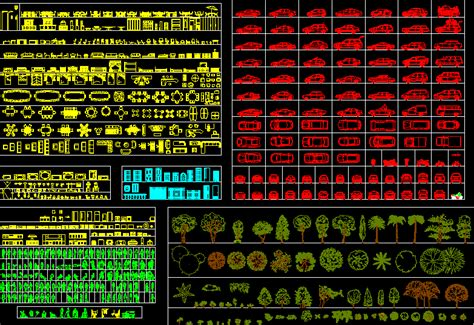 autocad templates free 25 images of template autocad helmettown