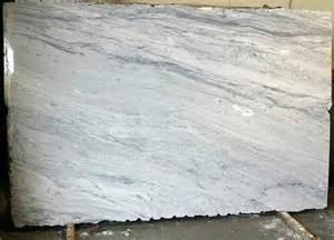 Corian Suede Mountain Empire Stoneworks Shadow Storm Marble Granite
