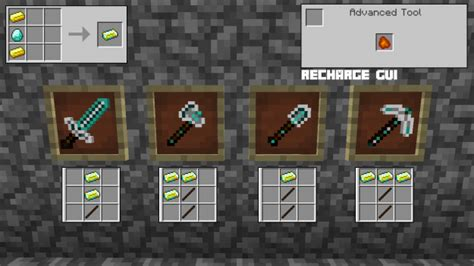 mod auto click game java geoactivity minecraft mods