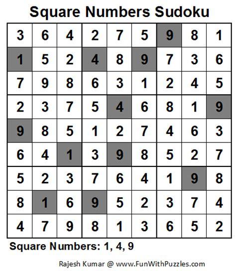 sudoku 768 symmetrical puzzles your brain sudoku your brain volume 1 books slalom sudoku daily sudoku league 76