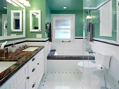 bathroom renovation orange county the kitchen design center kitchen remodeling and