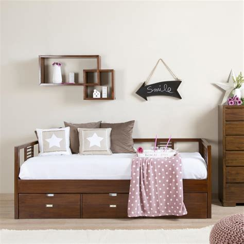 mueble cama nido stick cama nido banak importa