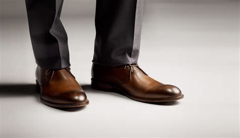 oxford shoes with suit how to dress for an hedford