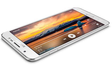 Handphone Samsung J5 J7 samsung makes the galaxy j5 2016 and galaxy j7 2016