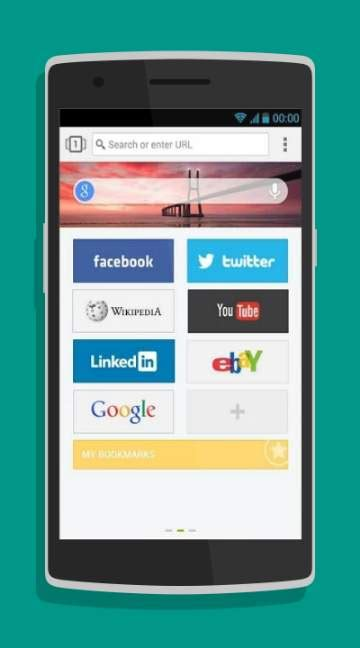 layout android app free download androidfry next browser android app free download androidfry