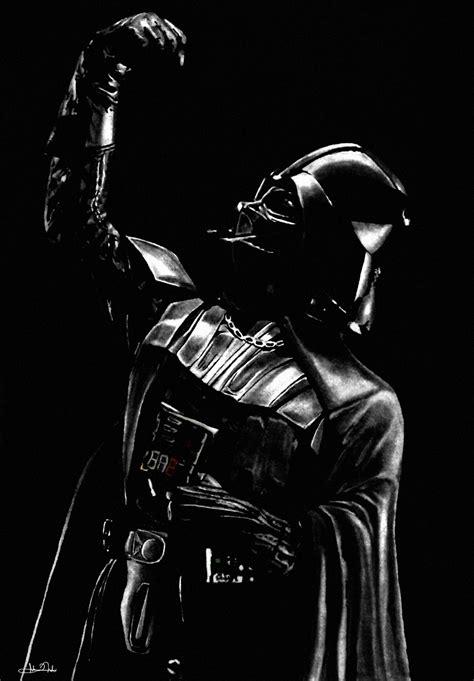 Kaos Heavy Metal Dart Vader 1 the rock vs darth vader en el foro encuestas chorras